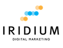 Iridium Digital Marketing