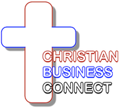 Christian Business Connect
